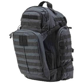 5.11 RUSH72 Tactical - Bug Out Backpack #2